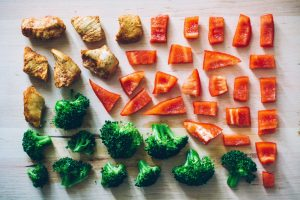 lunch-vegetables-healthy-meal
